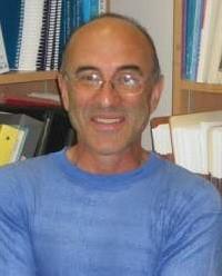 Alberto Palloni