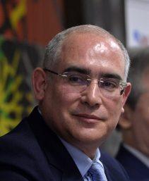 Diego Ramiro Fariñas