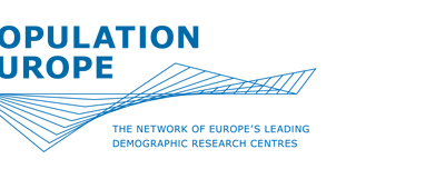 Population Europe: 'Alberto Palloni to Join the Spanish National Research Council'